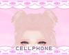 aspen (pink) ❤
