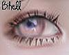 B! Candy Eyes Pink