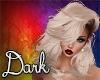 Dark Blond Megan