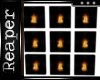 [RD]Fire Boxes