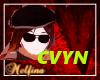 RWBY- CVYN Caffeine Song