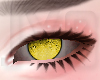Couple Yellow Eyes F