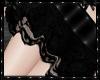 -H- Goth Skirt V1