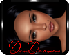 DD| Miliana Raven