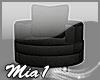 MIA1-Hold me tight-