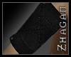 [Z] HA Armband upper