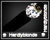HB* Venetian Black Cane