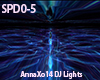 DJ Light Spirit Dance