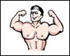 LB] Musculo