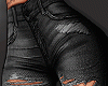 Jeans Ripped RLL