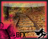 BFX Forest Railroad