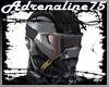 [Ad] Crysis Helmet M HQ