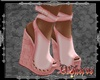 [DS] Spirit Wedges Rose