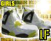 [LF] Yellow Kicks GI