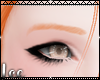 Ice* Ginger Eyebrow2