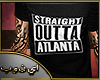 Straight Outta Atlanta