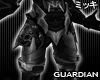 ! Dark Guardian Bottoms