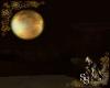 Steampunk Enclave