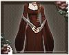 [avatar] High Lady 02