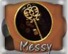 The Key (Custom)