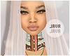 J | Davina white