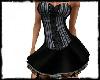 sexy corset *AJ*