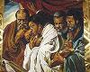 The Apostles Frame