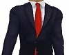 Donald J Trump Suit