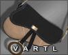 VT | Fall Bag .3