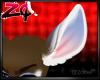 Noel | Ears V1