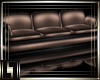 !L! Mistico Couch Rose