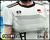 F German Fan 18