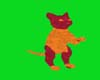 cat > roma  §§