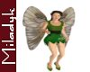 MLK Ani  Aisling Fairy