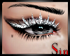 Ultimate Silver Lashes
