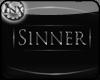 ~X~SinnerGirlGloveREd