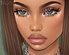 Y| Blaire I