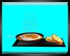 Dp Soup