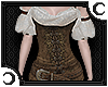 ⍙ Pirate Gear *plain*