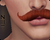 !! scanor Mustache