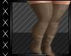 Fall Brown Boots RL