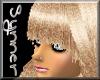 SYN-Sheila-PlastikBlonde