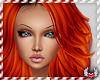 SWA|Berri Flame