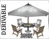3N:DERIV:Table/Umbrella2