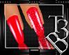 tb3:Celebrity Pink