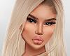 NP. Aquinnah Blonde