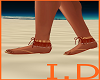 I.D.EMY SANDALS..