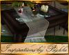 I~Olde Island Wine Table
