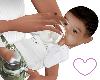 Avi  for bottle baby(fem