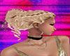 Gousty Veronica Blonde